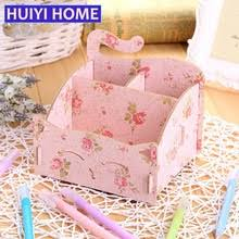 popular diy box shelf buy cheap diy box shelf lots from china diy