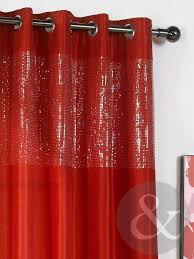 red living room curtains uk nakicphotography