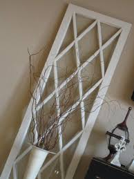 Using Old Window Frames To Decorate 92 Best Reuse Old Wood Windows For Art Images On Pinterest Wood