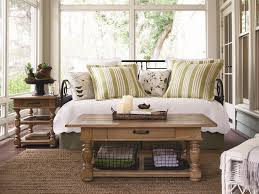 Wayside Furniture Akron Oh by Paula Deen By Universal Down Home Queen Garden Gate Bed Wayside
