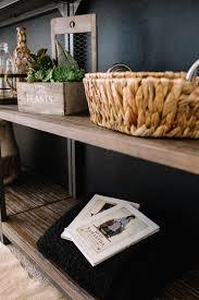 styling bookshelves u2014 ave styles