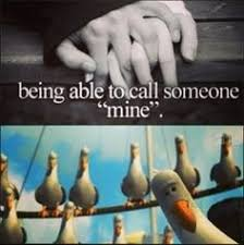 Finding Nemo Seagulls Meme - dory and his seagulls mine dory and the seagulls mine pinterest