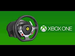 volante per xbox one unboxing volante tx racing wheel 458 italia edition xbox
