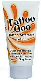 cheap tattoo aftercare vaseline find tattoo aftercare vaseline