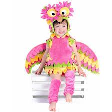 halloween costumes walmart homemade children u0027s halloween costume ideas lego skeleton boy
