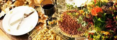 celebrate thanksgiving 2013 in gatlinburg tn