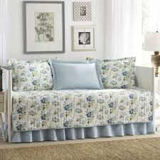 jute area rug and daybed comforter sets with skirt also quilts