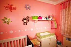 baby nursery room painting ideas u2013 affordable ambience decor