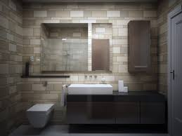 slate tile bathroom ideas slate tile bathroom designs for that contemporary feel slate