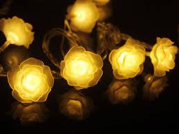 christmas light lamp christmas lights decoration