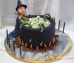 cute birthday cake decorating ideas image inspiration of cake