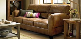 Dfs Leather Sofas 3 Seater Sofa Furniture Pinterest Leather Sofas Dfs And