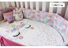 Uk Bedding Sets Shockingn Duvet Set Uk Sheets Baby Bedding Sets Comforter