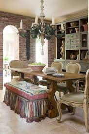 French Provincial Dining Room Chairs Best 20 French Country Dining Room Ideas On Pinterest French