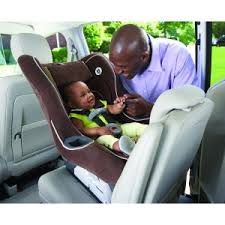 Comfortable Convertible Car Seat The Graco My Ride 65 Convertible Car Seat Extra Wide U0026 Comfortable