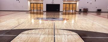Laminate Flooring Wikipedia Maple Wood U0026 Synthetic Sports Flooring Action Floor Systems