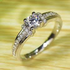 best promise rings images Silver promise rings white house designs jpg