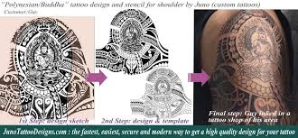 free tattoos archives how to create a tattoo 100 online
