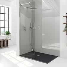 walk in showers walk in shower enclosures uk victoriaplum com