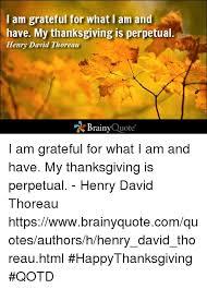 25 best memes about henry david thoreau henry david thoreau