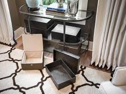 Storage For The Bedroom Pick Your Favorite Bedroom Hgtv Smart Home 2017 Hgtv