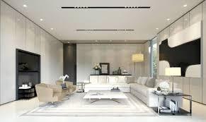 Minotti Home Design Products White Sofa Design Interior Design Ideas