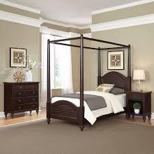 King Size Bedroom Set Sears Sears Metal Bed Frame Full Bedroom Furniture Sets Bath And Beyond