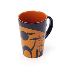 show me your halloween mugs the warm drink thread