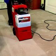 Rent Rug Doctor Price Rent A Rug Doctor 11 Photos Carpet Cleaning Customer Service