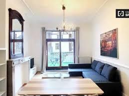 appartement 1 chambre a louer bruxelles appartements de vacances à louer à bruxelles location de