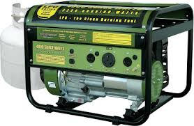 top 10 home generators of 2017 review