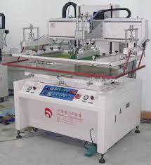 Diy Screen Print India by Screen Printing Machine Screen Printing Machine Suppliers And
