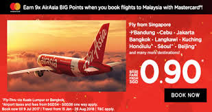 airasia bandung singapore airasia fares fr 90 to over 70 destinations book from 3 9 jul 2017