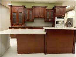 kitchen shaker style kitchen cabinets affordable kitchen