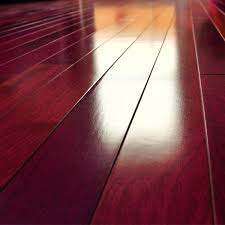 shining floors multi purpose floor and sealant for wood