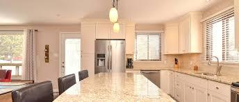 kitchen cabinet depot reviews buy wholesale kitchen cabinets save upto 40 gec cabinet