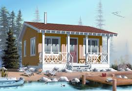 Small Vacation Home Plans New 35 Small Rustic Homes Small Rustic