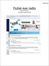 radio cd cuisine articles