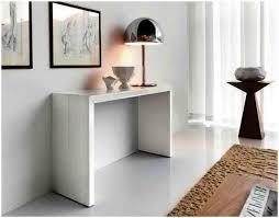 Entryway Furniture Ikea Best 20 Entryway Table Ikea Ideas On Pinterest Hall Table Ikea