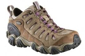 women s hiking shoes the best hiking shoes for women outdoorgearlab