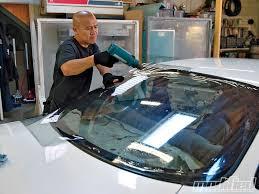 window film heat reduction solar gard ultra performance 75 window films modified magazine
