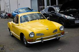 1971 karmann ghia my 69 vw karmann ghia restoration a father son project projectcar