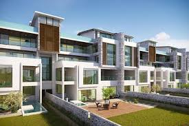mansion global kodihalli bangalore indian hp pinterest