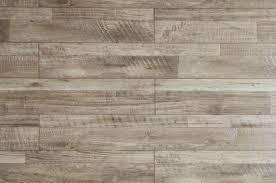 Roll Laminate Flooring Pergo Xp Franklin Lakes Hickory Laminate Flooring 5 In X 7 In