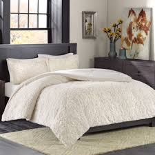 Madison Park Duvet Sets Buy Madison Park Bedding From Bed Bath U0026 Beyond