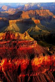 beautiful places in the usa 101 most beautiful places you must visit before you die part 5