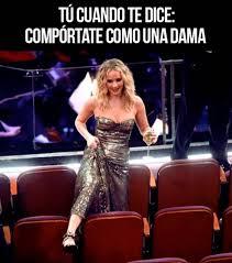 Memes Oscar - los mejores memes de la entrega del oscar 2018 nueva mujer