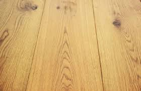 the difference of wood floors