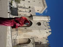 bureau de change avignon novik author of conceit and muse unesco heritage city