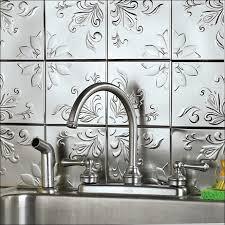 kitchen glass backsplash kitchen blue backsplash tile mosaic